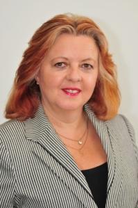 Eileen Brown Amastra Eileenb