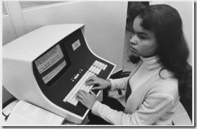 African-American_woman_computer_operator