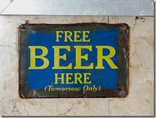 512px-Free_Beer