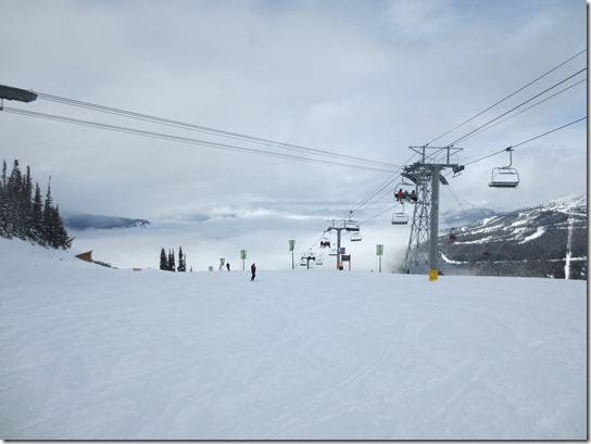 Whistler March 2014 (4)